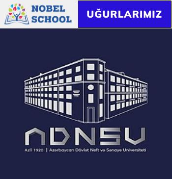 Rəhimli Baba İqbal oğlu